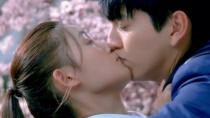 情人节电影《一吻定情》曝终极预告