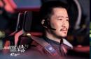破纪录的2019年春节档,成就了三个百亿男主角!