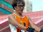 《逆流大叔》粤语版预告片