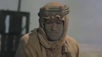 《阿拉伯的劳伦斯》美版预告片