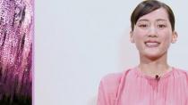 《今夜在浪漫剧场》绫濑遥送祝福特辑