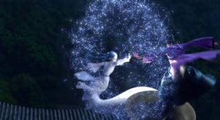 《白蛇:缘起》2.18停映 3D升级版计划年内上映