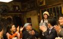 【佳片有约】《深夜食堂2》推介 午夜12点品美食尝遍世间百态