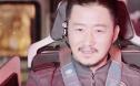 《流浪地球》票房创新高成春节档大赢家 2019年艺考拉开大幕
