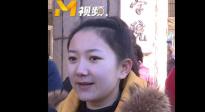 新疆女孩火车硬座40小时到北京艺考 追求表演梦