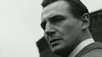 《辛德勒的名单》蓝光版预告片