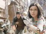《阿丽塔:战斗天使》LUXE 10FL高亮版预告片