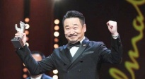 电影日历:戏火人不红?柏林电影节最佳男演员王景春了解一下