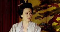 """电影日历:咏梅柏林""""擒熊"""" 演了几十年配角她的表演深入人心"""
