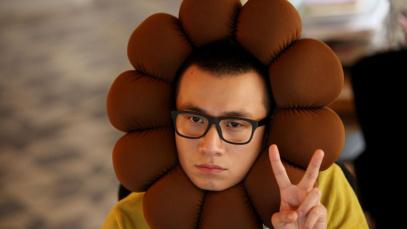 """国产电影短视频营销""""鼻祖""""是《失恋33天》?"""