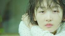 """《阳台上》发布""""春梦版""""主题曲《罗马尼亚姑娘》MV"""