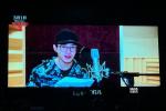 刘昊然献声《驯龙高手3》 首映礼回忆配音初体验