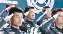 国家电影局《流浪地球》研讨会 开启中国科幻电影创作新征程