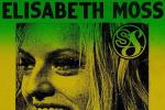 ?#31471;?#30340;气味》预告 伊丽莎白·莫斯变暴躁朋克歌手