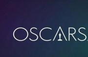 第91届奥斯卡前瞻 24项大奖最终花落谁家敬请期待