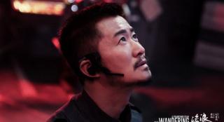 2月中国片子票房破100亿!《流浪地球》加持创记载