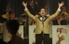 提前48小時,告訴你第91屆奧斯卡最佳影片就是ta