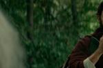 约翰·卡拉辛斯基终回归 官宣执导《寂静之地2》