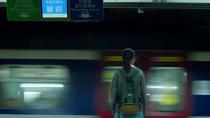 《过春天》同名主题曲MV