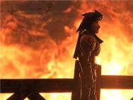 《驯龙高手3》曝史诗级预告 霸气小嗝嗝剑指反派