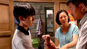 《地久天长》即将上映 国产佳片3月组团来袭