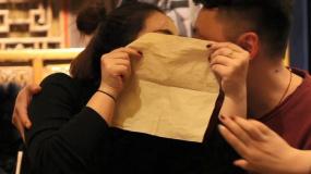 《最好的我们》发同学会短片 记录16城同学聚会追忆最好时光