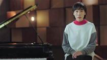 《绿皮书》中国区推广曲 任素汐《最佳损友》国语MV