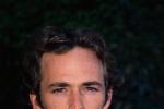 美國演員盧克·貝里去世 《好萊塢往事》成為遺作