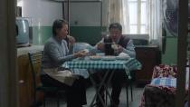 《地久天长》四季三餐版预告片