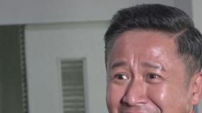 """《緊急救援》劇本對演員保密 張國強吐槽""""魔鬼導演""""名副其實"""