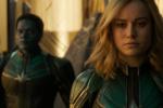 《驚奇隊長》登場 揭開萬達電影IMAX大片季帷幕_好萊塢_電影網_ozwitch.com