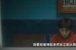 詹姆斯·古恩制片《魔童》曝新预告 内地有望引进