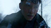 《雪暴》定档预告片