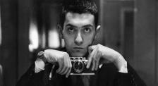 电影日历:斯坦利·库布里克逝世20周年 他的电影一定要恶补!