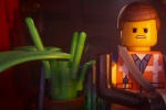 《樂高大電影2》曝預告 少女性對抗外星級糖衣炮彈