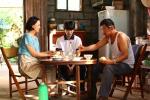 王小帅《地久天长》曝剧情版预告 两个家庭的跌宕