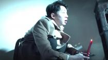 《夜伴歌声》预告片