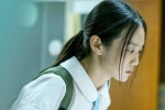 《过春天》曝光新版预告 开启华语青春片2.0时代