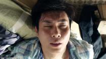 《人间·喜剧》曝片尾曲MV