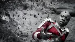 《复仇者联盟4:终局之战》曝光官方中字正式预告片