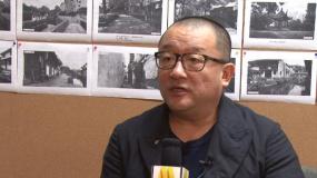 王小帅、王景春独家专访 与您共同见证《地久天长》的高光时刻