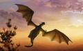 CCTV6電影頻道3月19日21:58為您播出《彼得的龍》