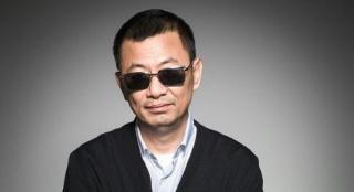 《繁花》筹备4年将开拍 王家卫:会上海话就能演