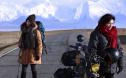 去一趟西藏就等于荡涤灵魂?别想了,那是迷惑你的!