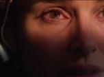 《天空中的露西》首支预告片
