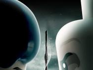 神还原!《乐高2》粉丝自制海报 乱入好莱坞大片