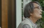 《漫长的告别》预告片