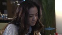 汤唯处女作《警花燕子》 CCTV6电影频道3月21日9:50为您播出