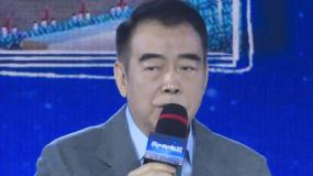 电影《我和我的祖国》定档国庆 七大导演畅聊新中国记忆