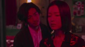 《如影随心》定档预告片